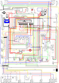 automatic ups system wiring circuit diagram for home circuit and