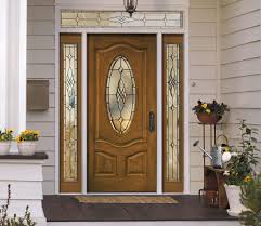 Interior Door Install by Door Quick And Easy Installation With Lowes Storm Door U2014 Kool Air Com