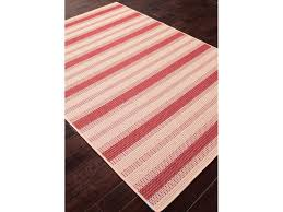 Best Prices For Area Rugs Best Price On Rugs Roselawnlutheran Creative Rugs Decoration