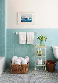 bathroom decor for kids with white wall ideas home 20 white brick wall ideas to change your room look great half