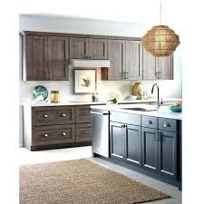 Kitchen Cabinet Door Handles Uk Kitchen Cabinets Door Handles Or Black Pulls For Kitchen Cabinets