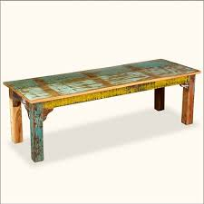 Rustic Outdoor Bench Plans Indoor Wood Bench Plans Pins Well Nigh Diy Benches Hand Indoor