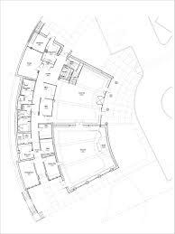 building renderings u0026 floor plans greenwich reform synagogue