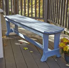 Decorate Outside Bench Christmas by Front Porch Bench Christmas Decorations All You Need To Know