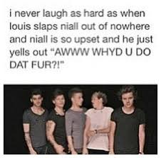 One Direction Memes - 16 memes only a true directioner would understand capital