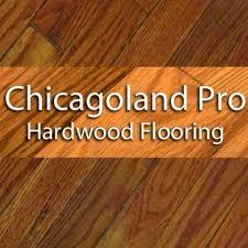 K Flooring by Chicagoland Pro Hardwood Flooring Youtube