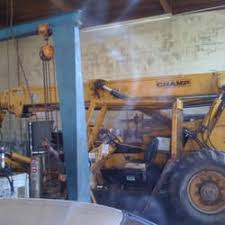 g u0026 r auto u0026 truck repair auto repair 1335 simpson way
