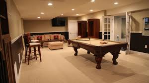 Professional Size Pool Table Table Ha Stunning Professional Pool Tables Property Image 13