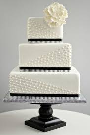 wedding cake designs 2016 of gorgeous square wedding cake ideas 6