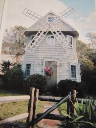 windmill house yarmouth ma cape cod mml things to do in