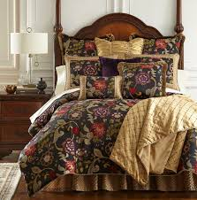 Mossy Oak Bedding Escapade By Austin Horn Luxury Bedding Beddingsuperstore Com