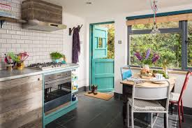 country cottage discovering the best of cornwall in a stylish country cottage