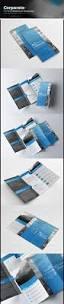 haweya tri fold square brochure 03 brochures brochure template