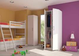 meuble chambre sur mesure ikea meuble chambre enfant free ikea armoire chambre ado basse
