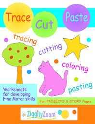 preschool worksheets u2013 national kindergarten readiness