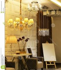 dining room bowery lighting affordable quality discount chandelier
