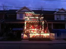 christmas light installation plymouth mn large christmas light displays christmas lights outdoor christmas