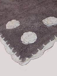 tappeto lavatrice tappeto bagno grigio antiscivolo lavabile in lavatrice