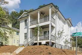 Red Roof Inn Suwanee Ga by 780 Woodson St Atlanta Ga Vanessa West