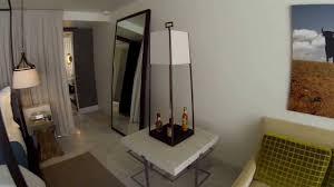 hotel matilda san miguel allende mexico youtube