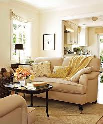 living room design for small spaces ashley home decor