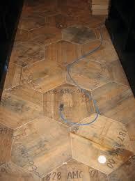 Wine Cellar Floor - wine cellar floors garlason u0027s fine hardwood flooring