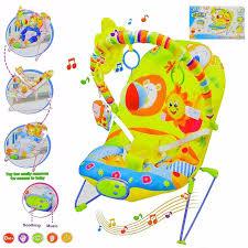 best 25 baby bouncers u0026 rockers ideas on pinterest bouncer for