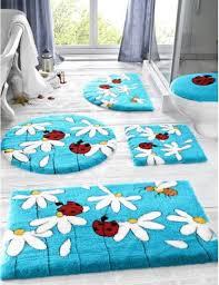 tappeti da bagno tappeti bagno coccinelle bonprix idee creative