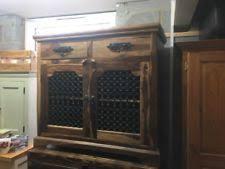 jali 3 door sheesham sideboard sheesham furniture furniture solid sheesham palisander indian rosewood sideboard kitchen