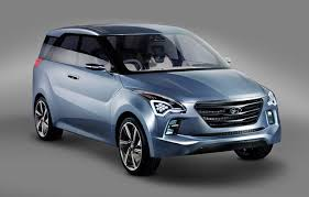 toyota upcoming cars in india 6 upcoming cars for the big indian families rediff com business