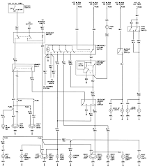 100 2000 vw beetle ac wiring diagram 2000 vw passat radio