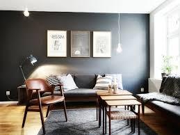 15 Moderne Deko Wunderbar Wandfarbe Grau Kombinieren Ideen