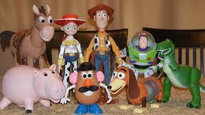 toy story collection 2 crazyass246 deviantart