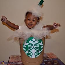 35 babies halloween costumes couldn u0027t cuter