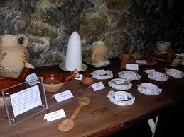ag e de cuisine la cuisine au moyen âge visites de flavie tour guide from lyon
