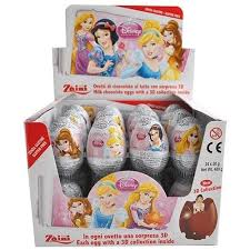 where to buy chocolate eggs with toys inside disney princess chocolate eggs with inside 12 egg