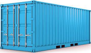 new and used containers dubaibgood containers shipping