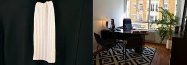 bureau des avocats honoraires avocats rennes cabinet d avocats bertrand maillard