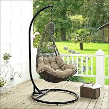 awesome patio swing set photos design ideas 2018 justinandanna us