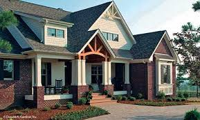 Southern Living Home Plans House Plan Designs