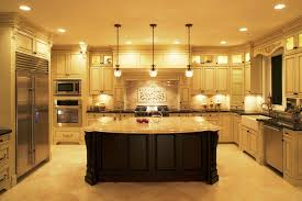 kitchen backsplash ideas on a budget kitchen backsplash ideas on a budget modern guru designs
