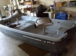 jon boat floor plans windycityfishing com u2022 view topic windy city boat thread