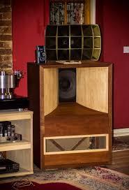 676 best audio loudspeakers images on pinterest loudspeaker