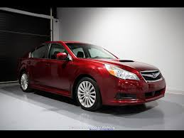 subaru car 2010 2010 subaru legacy 2 5gt premium