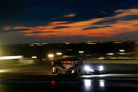 porsche 919 hybrid 2016 no 20 porsche team porsche 919 hybrid at night