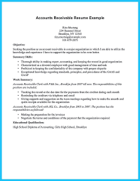 Short Resume Sample by Nice One Of Recommended Banking Resume Examples To Learn Resume