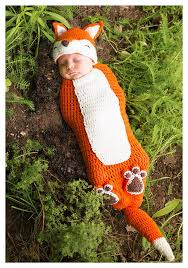 18 24 Month Halloween Costumes Newborn U0026 Baby Halloween Costumes Halloweencostumes