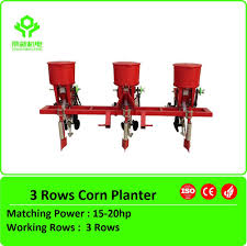Garden Seed Planter by Small Tractor Seed Planter Small Tractor Seed Planter Suppliers