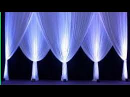 drape rental pipe and drape rental detroit 586 393 1935 detroit pipe and