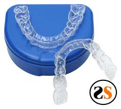 sportingsmiles custom dental mouthguards retainers guards